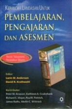Edisi Terjemahan